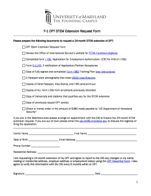 Editable i983 form uscis - Fill Out, Print & Download Court Forms ...