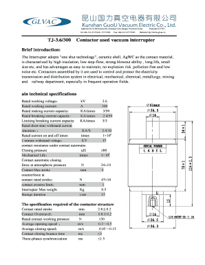 website technical specification sample - Edit, Fill Out