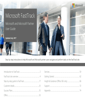Microsoft Word Business Card Template Per Page To Download In - Microsoft word business card template 10 per page