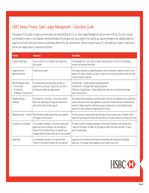 Editable invoice finance hsbc - Fill Out Best Forms, Download in