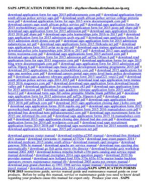 sap material master views maintenance status - Printable