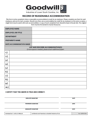 image relating to Printable Goodwill Donation Receipt referred to as Goodwill Donation Receipt Pdf Newatvs.Information and facts