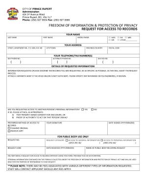 personal statement mitbbs