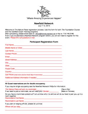 adomyinfo pay stub Fillable Online SummerFall 2000 Newsletter pdf - Orienteering Canada ...