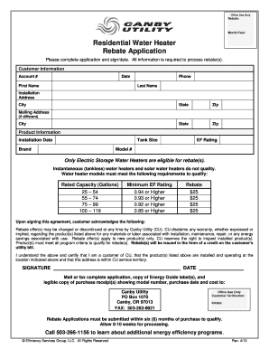 Editable Simple Llc Operating Agreement Template Free Fill Out - Basic llc operating agreement template