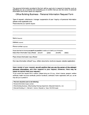 suncorp credit card application form