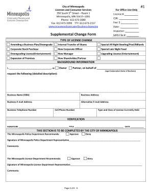 124 Printable Shareholder Loan Agreement Forms And Templates
