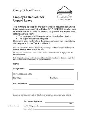 Editable sample fmla approval letter to employee fill print sample fmla approval letter to employee altavistaventures Choice Image