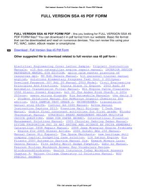 Rdc 45 2003 pdf printer