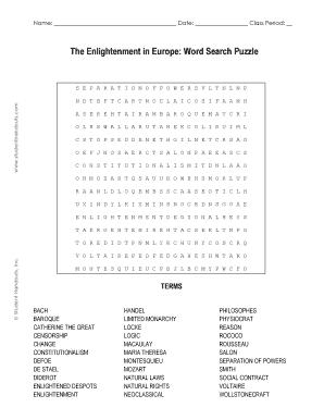 print powerpoint in handout form in pdf