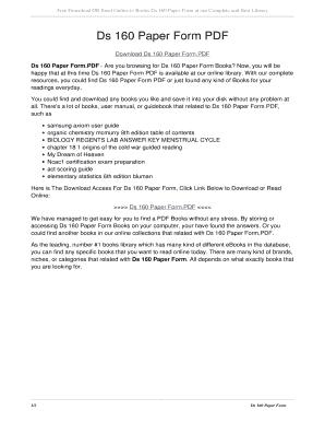 ds 160 form sample Templates - Fillable & Printable Samples for PDF Ds Form Pdf on i-94 form.pdf, passport ds-11 form.pdf, i-20 form.pdf,