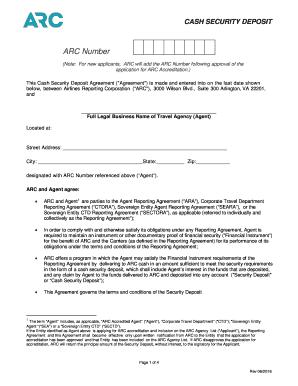 Airline refund request letter sample edit online fill print airline refund request letter sample altavistaventures Image collections