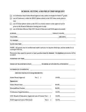 Edit, Print & Download Form Templates in PDF & Word