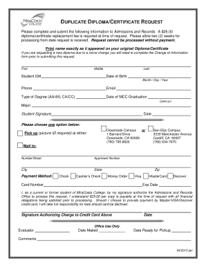 request letter for delivery schedule - Fill Out Online, Download