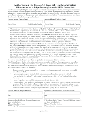 Life insurance buy sell agreement sample edit online fill print life insurance application for life insurance coverage platinumwayz