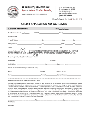 Fillable Rv Park Rental Agreement Contract Edit Online