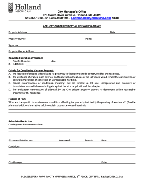 Editable Will Template Word Fill Out Print Governmental Forms - Will template word