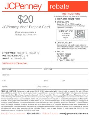 387655801 Jcpenney Application Form Pdf on sample college, massachusetts rental, construction job, supplemental security income, walmart job, free printable generic job, travel visa, ford credit, free residential rental,