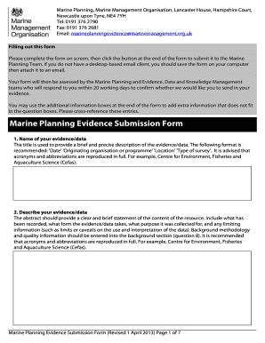 Editable Form filling software with database - Fill Out Best