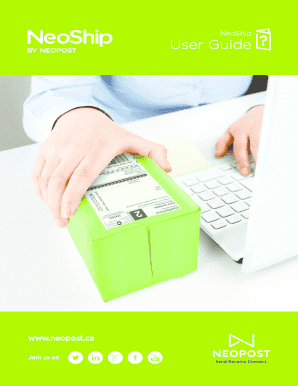 User guide ix-5 series kcms.