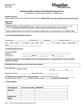 pre op clearance form - Edit Online, Fill, Print & Download Hot ...