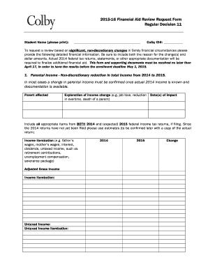 osha 200 log Forms and Templates - Fillable & Printable Samples ...