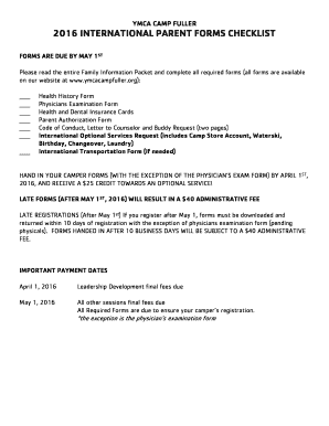 Printable request letter for health insurance card to Submit in PDF
