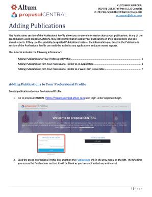 Fillable Da Form 5840 Instructions Edit Print Download