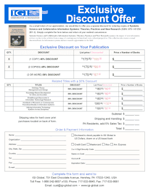 exclusivity agreement pdf - Edit & Fill Out, Download