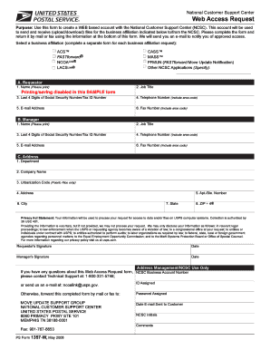 Printable ps form 1093-c - Fill Out & Download Top Rental Forms in ...