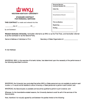 fake western union receipt template - Edit, Print, Fill Out