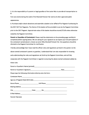 army moral waiver 2017 - Edit, Fill Out, Print & Download