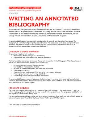 northwestern supplement essay college confidential