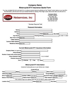 Editable check title status by vin - Fill Out, Print & Download