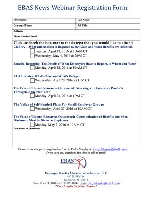 Osha Form 300 Fillable Cal Osha Form 300a Posting Requirements ...