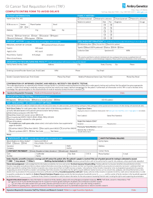 Lab requisition form template zrom food requisition form template foodfashco certificate of maxwellsz