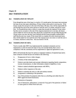 30 day notice to tenant to move out to download in word pdf term of the lease is a twelve12month periodthe tenant may terminate the lease at any time upon submitting a 30 day written notice prior to moving out thecheapjerseys Gallery
