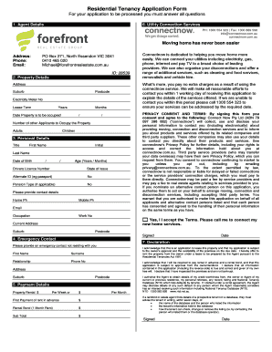 388648633 Tar Application Form Residential Lease on agreement fillable, agreement.pdf, nolo lf310,