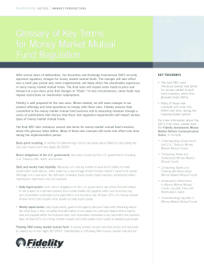 Mutual Will Template Uk Edit Print Fill Out Download Online