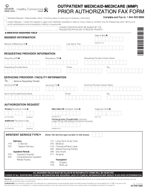 Editable Normal Delivery Discharge Summary Format Fill Out Print
