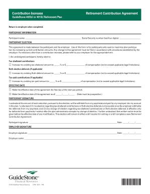 free printable paycheck budget worksheets