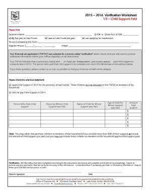 com 310 communications theory and application worksheet Download this light color theory worksheet and the quiz on color theory in this article will further enrich your students' knowledge of color application and help them in creating colorful masterpieces they can be proud of.