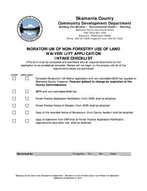 Diy Home Inspection Checklist Pdf