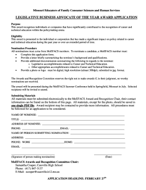 Business Letter Format Word 2013 Edit Fill Out Online Templates