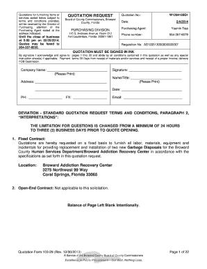 Marchman Act Form Pdf Broward County - Image Mag