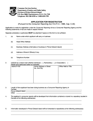 Silent partner business agreements edit fill print download silent partner business agreements consumer reporting agency application form prince edward island pronofoot35fo Gallery