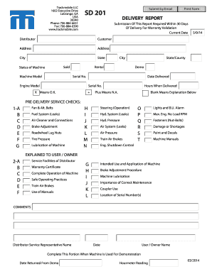 Llc membership certificate template free fillable printable tax llc membership certificate template free yelopaper Gallery