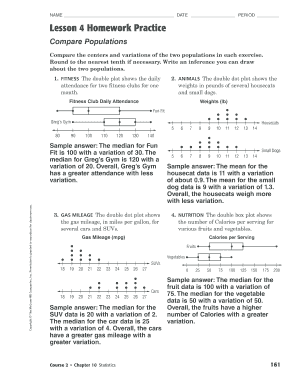 essay computer replace teacher guide