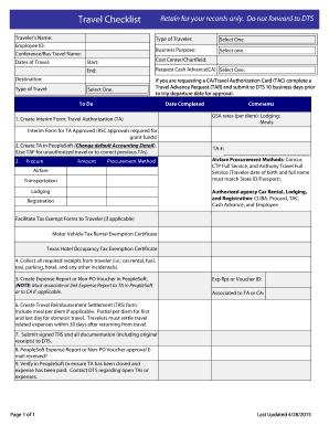 Powershell create certificate request - Edit, Fill, Print