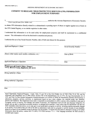 Printable office assistant sample resume edit fill out - Assistant compliance officer ...